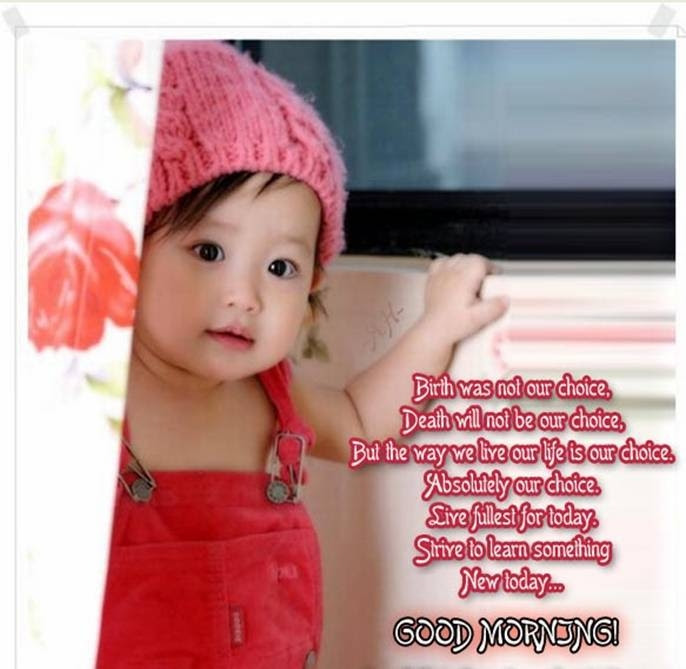Images Of Child Saying Good Morning Simplexpict1storg