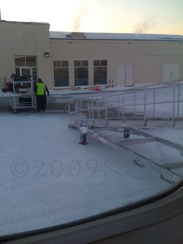 IMG_4876 MHN airport