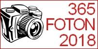 365foton.se