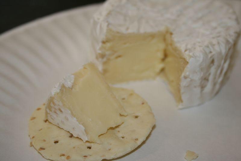 Breakfast Cheese
