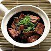 Tofu 7(100)