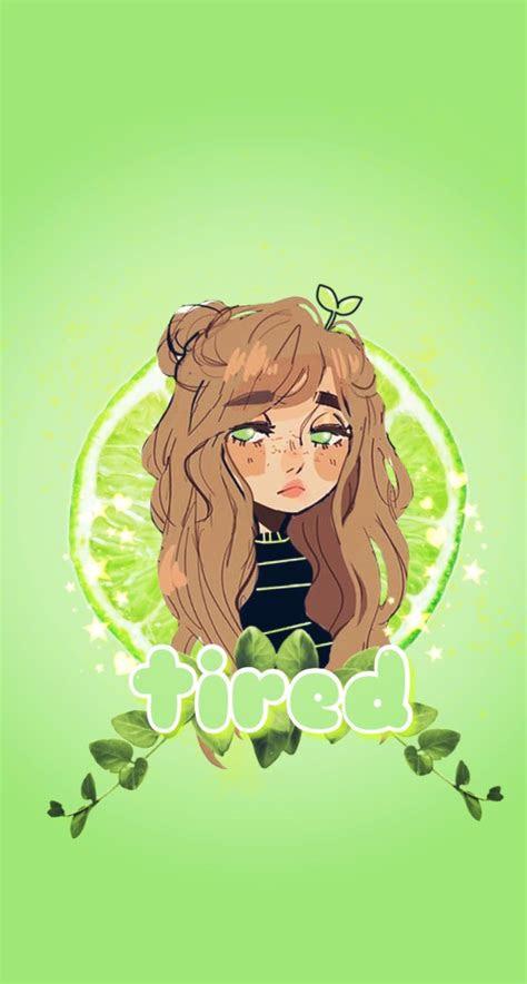 freetoedit rikkisgirl girl anime animegirl drawing girl