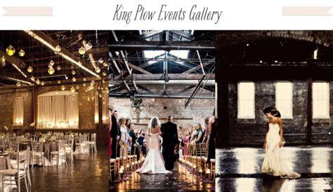 The Little Canopy ? Artsy Weddings, Indie Weddings