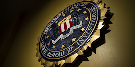 Judge slams FBI for improper cellphone search, stingray use