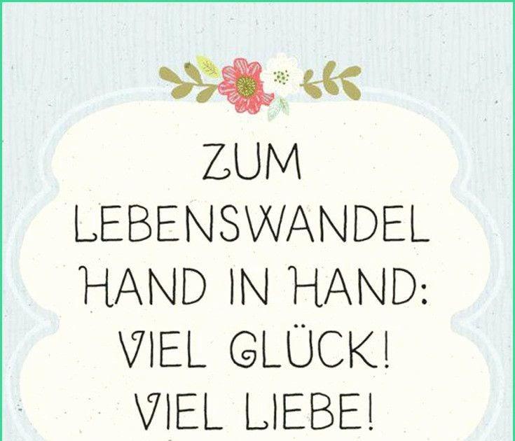 Glueckwunsch Spruch Hochzeit Lustig - coole