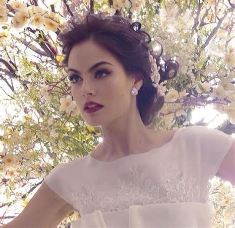 46 best images about Ximena Navarette on Pinterest