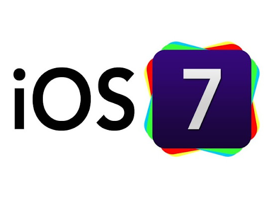 What's New In iOS 7 Beta 4? | iPhone-Developers