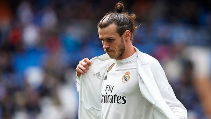 Real Madrid Kits DLS/FTS 2019 Terbaru