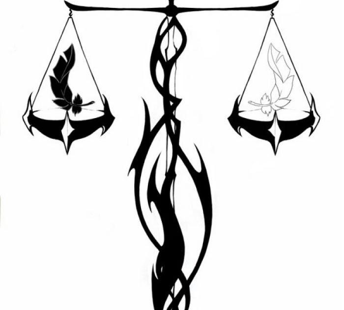 yin yang tattoo vorlagen  vorlagen zum ausmalen gratis