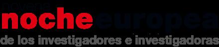 La noche europea de los investigadores en madrid
