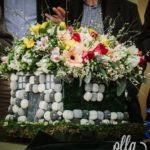 casa-de-piatra-aranjament-floral-de-nunta