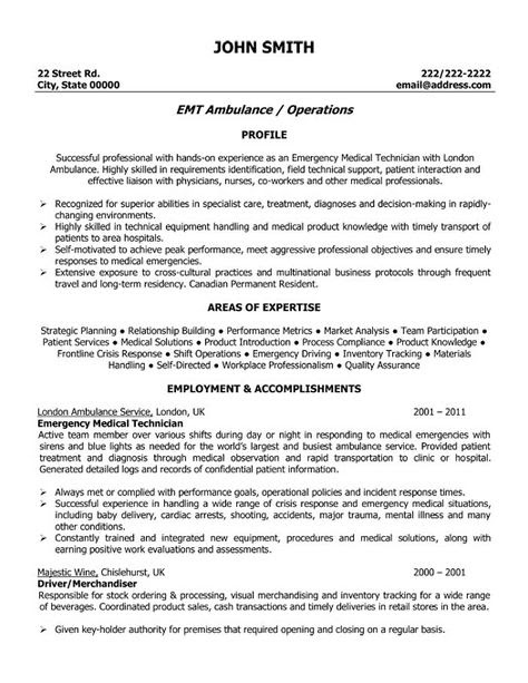 firefighter paramedic resume examples  resume sample