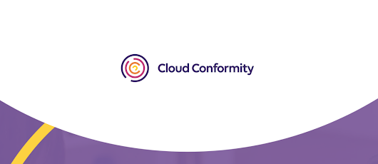 Cloud Conformity's CloudFormation Template Scanner — How it works