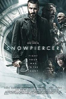 Snowpiercer poster.jpg