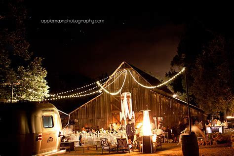 La Cuesta Ranch Wedding   San Luis Obispo photography