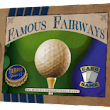 The World's Smallest Sports Games – Famous Fairways | Not free enough...