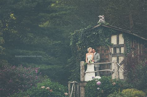 Castle Ladyhawke Elopement   on a Budget!   Intimate