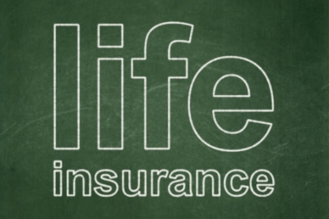 Universal life insurance pros and cons - insurance