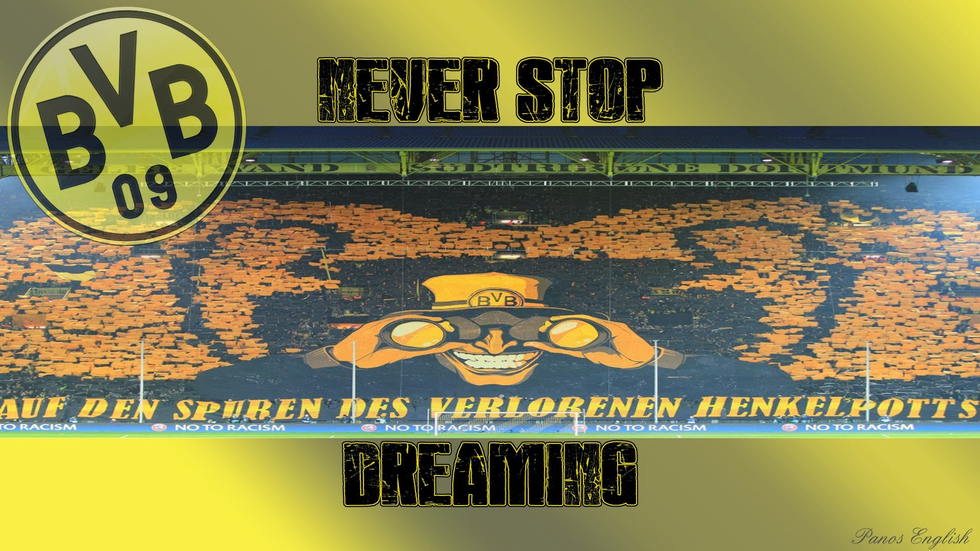 Download Bvb Wallpapers To Your Cell Phone Borussia Bvb Dortmund
