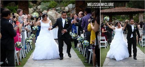 Pala Mesa Wedding ? {Art   Ivy}   Destination Wedding