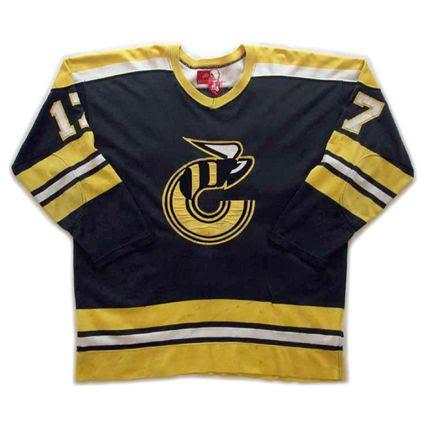 Cincinnati Stingers 1976-77 jersey photo CincinnatiStingers1976-77Fjersey.jpg