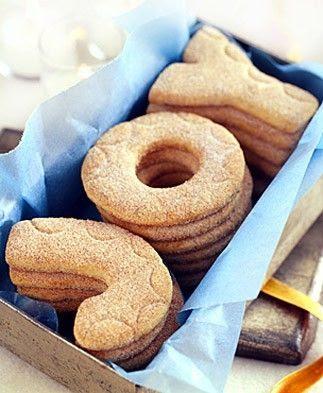 Joy cookies cookies gift christmas merry christmas joy christmas pictures christmas gifts christmas ideas happy holidays merry xmas homemade christmas gifts handmade christmas ideas
