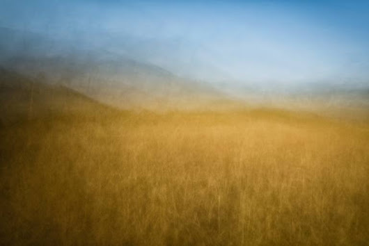 Saatchi Art: Daydream #08 Medium Edition - Limited Edition 1 of 10 Photography by Seth Mayer