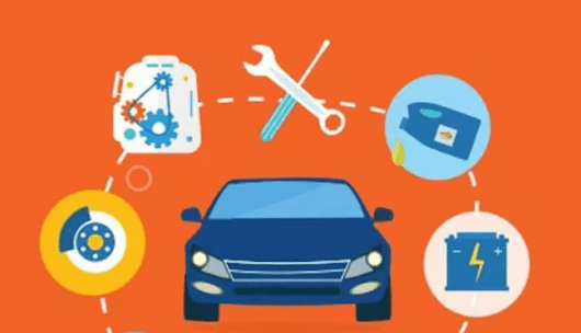 Manage your Automotive Budget with these 5 Fantastic Apps