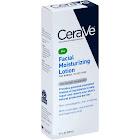 CeraVe Facial Moisturizing Lotion, PM - 3 fl oz bottle