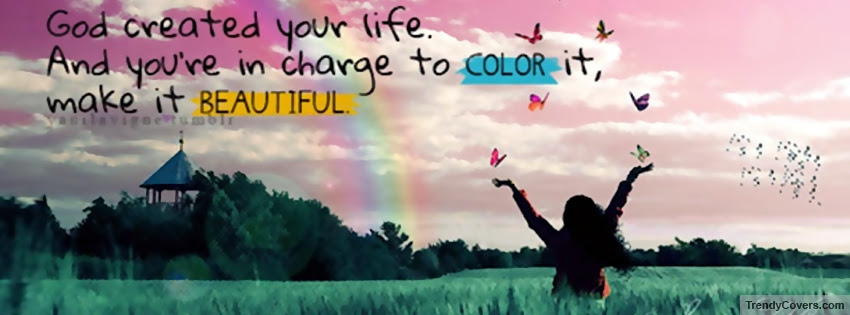 Quotes Facebook Covers For Timeline Trendycoverscom