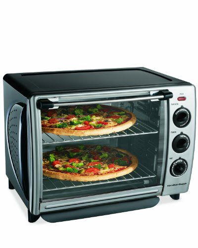 Toaster Oven Reviews January 2011