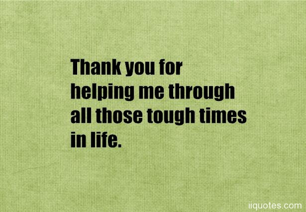Best 24 Thank You Quotes And Grateful Sayings With Images Quotes