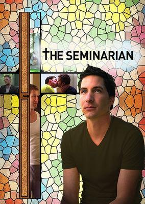 Seminarian, The