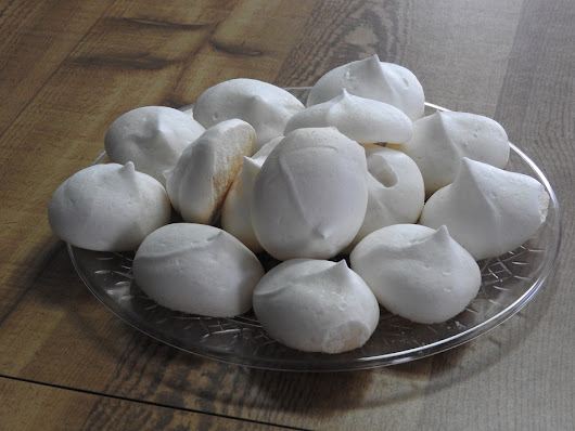What is Aquafaba? | Randall Beans | Blog and Recipes