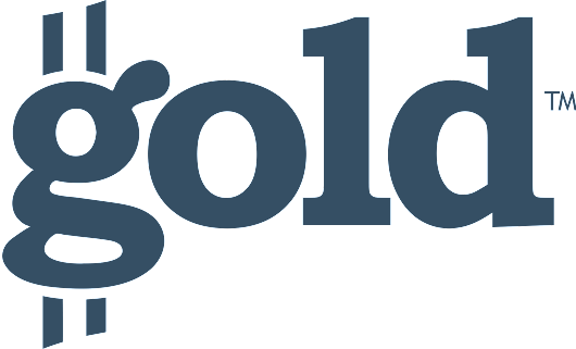 GOLD - aims to be to Bitcoin what Google is to the Internet.