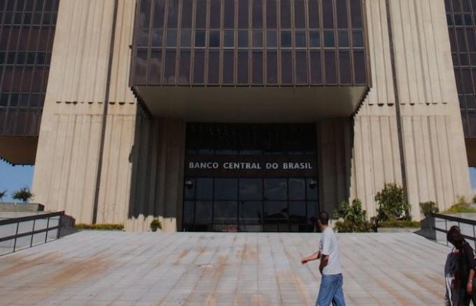 Banco Central libera saque de cota de consórcio em dinheiro até dezembro