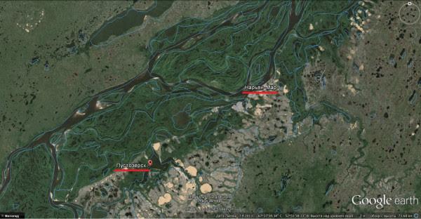 000-116 Пустозёрск на реке Печора.jpg