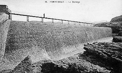 Barrage-de-l'Oued-Fergoug-Perregaux-06