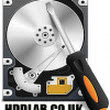 HDD Lab Data Recovery: We recover data from physically faulty HDDs