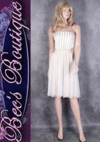 Wedding Guest Dress 12   eBay