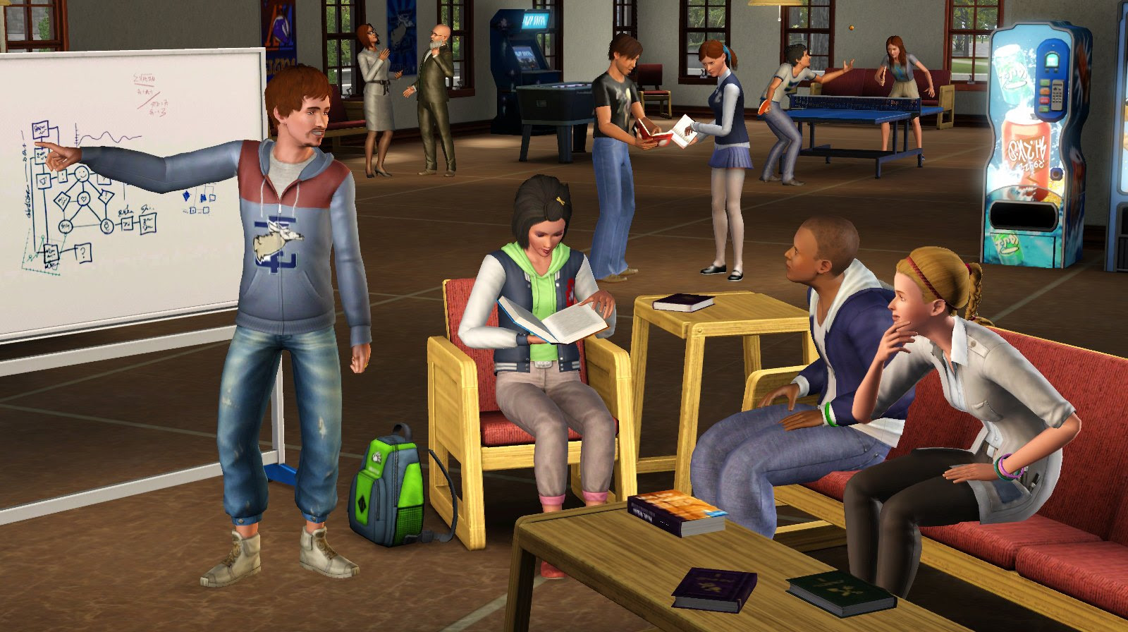 http://static2.wikia.nocookie.net/__cb20130308230759/simswiki/pt-br/images/0/0a/The_Sims_3_Vida_Universit%C3%A1ria_24.jpg