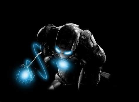 Iron Man Screensavers and Wallpaper   WallpaperSafari