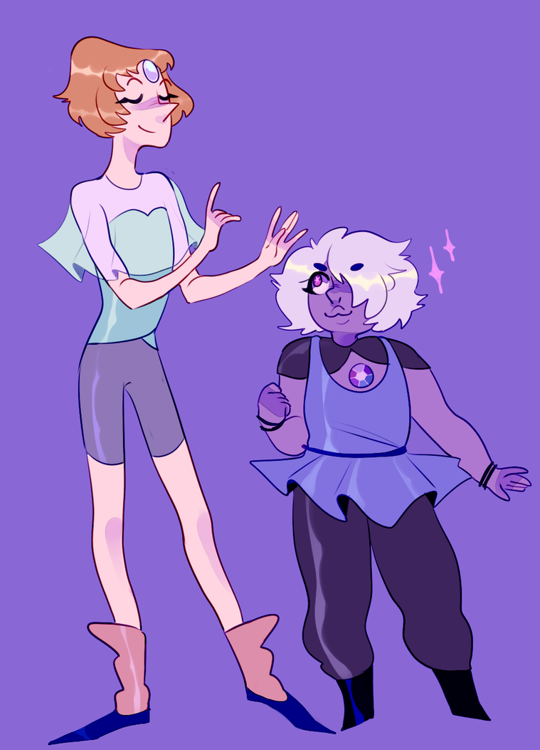 this was a v good episode -- Tumblr