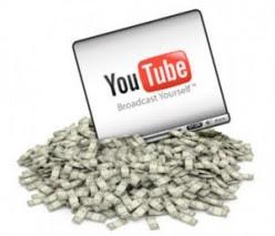 Tujuan Realistis Youtube