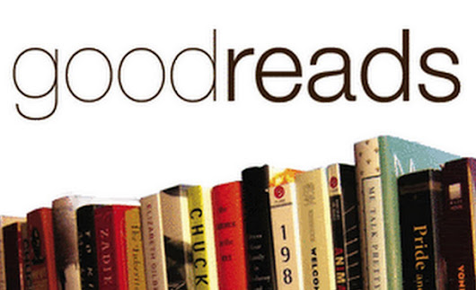 How to Get the Most Out of Your Goodreads Site