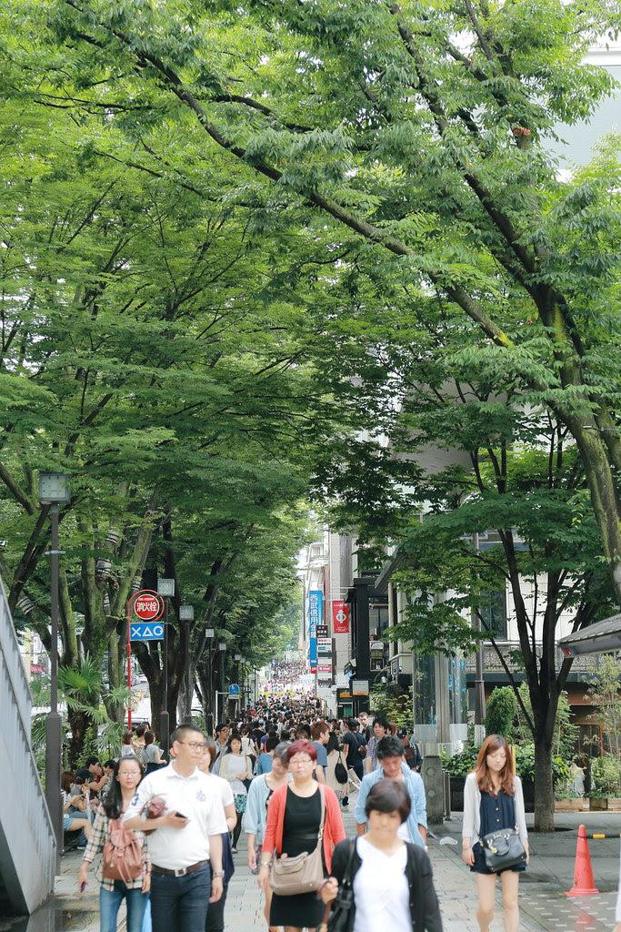 2013 Tokyo_262