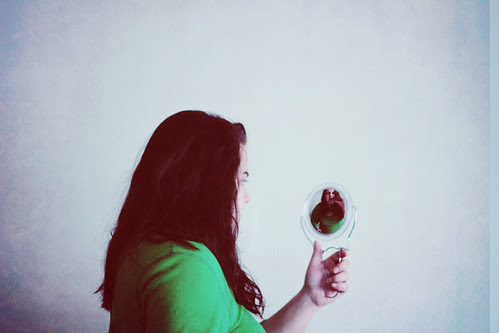 36/365 – The trapped one by Joana C.
