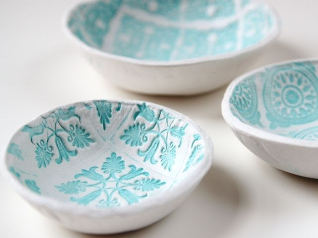 photo diy-stamped-clay-bowls_zps1jeui6ff.jpeg