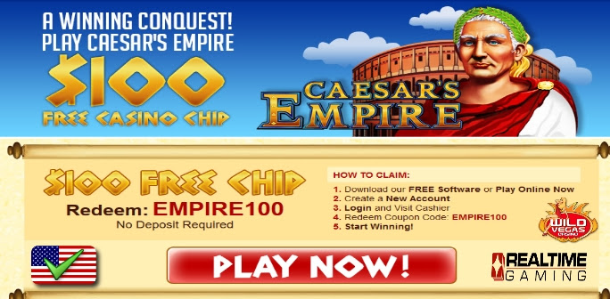 Wild vegas casino bonus codes Short Dystrybucja all slots online review