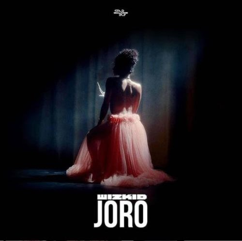 See List of most google song 2019-- Joro as No 1 in Nigeria